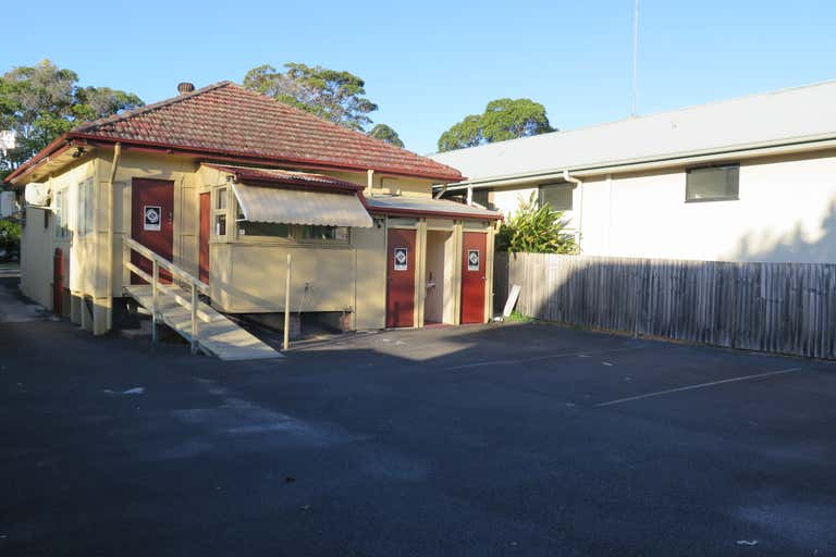 109 Blackwall Road Woy Woy NSW 2256 - Image 3