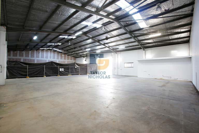 5/7-9 Kenthurst Road Dural NSW 2158 - Image 2