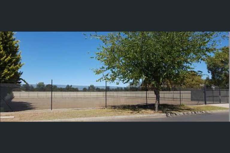1   Edison Road Golden Grove SA 5125 - Image 2