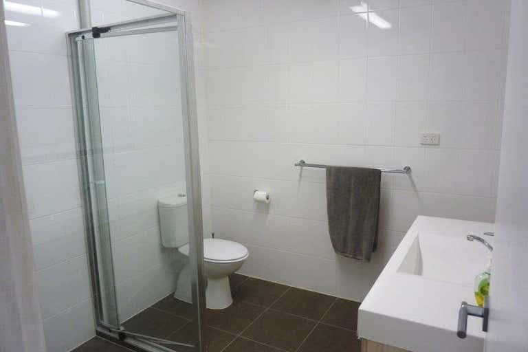 13b/16-22 Bremner Road Rothwell QLD 4022 - Image 4