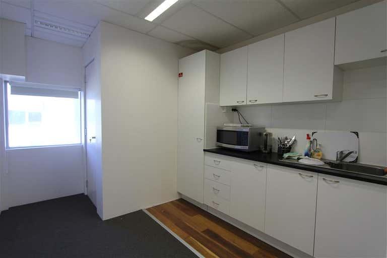 Unit 17/20 Meta Street Caringbah NSW 2229 - Image 4