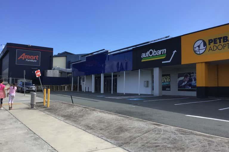 Tenancy 3, 544  Kessels Road MacGregor QLD 4109 - Image 3