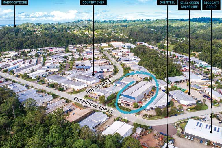 1/49 Enterprise Street Kunda Park QLD 4556 - Image 4