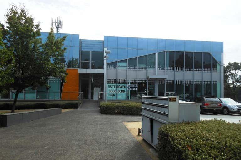 11/333 Canterbury Road Canterbury VIC 3126 - Image 1