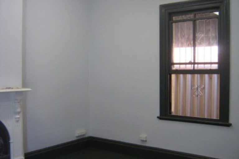 75 Edward Street Perth WA 6000 - Image 4