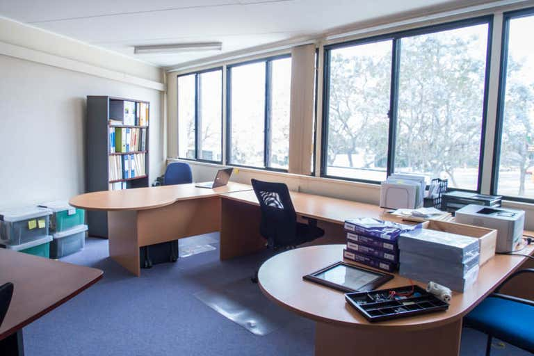 1.01 - LEASED, 10 Castle Hill Road West Pennant Hills NSW 2125 - Image 2