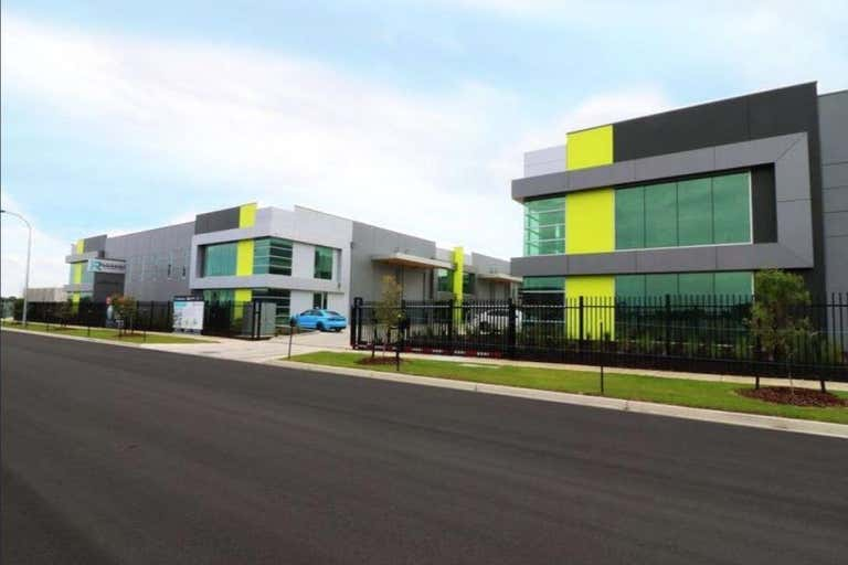 8 Corporate Drive Cranbourne West VIC 3977 - Image 1
