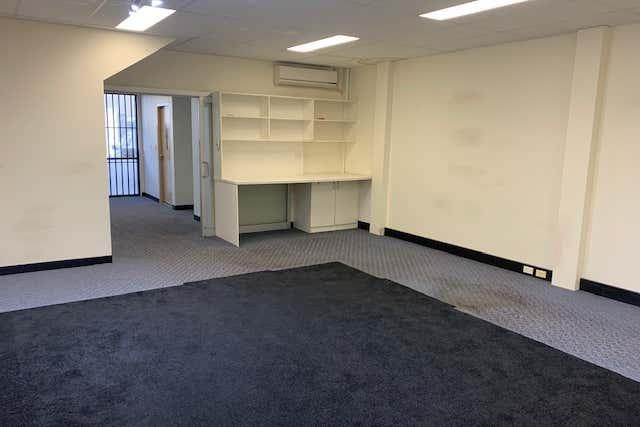 5/205 Port Hacking Road Miranda NSW 2228 - Image 2