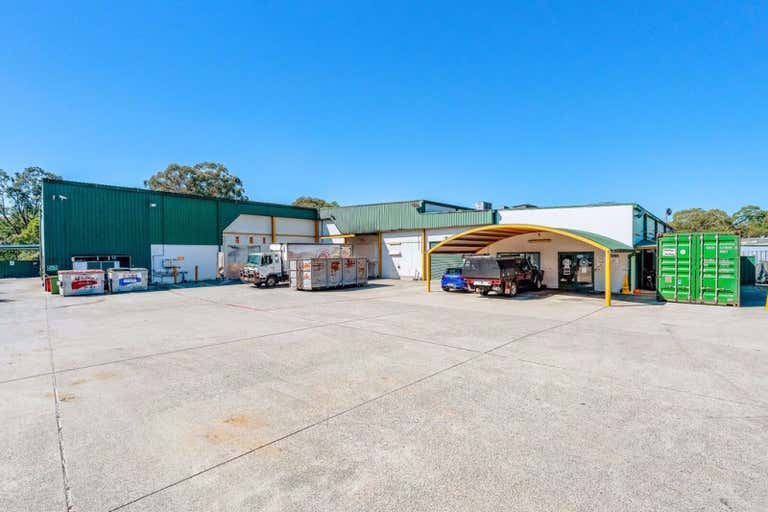 23-25 Neumann Road Capalaba QLD 4157 - Image 2