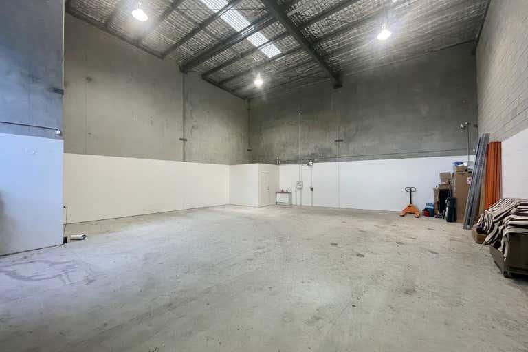 7/178 Siganto Drive Helensvale QLD 4212 - Image 4
