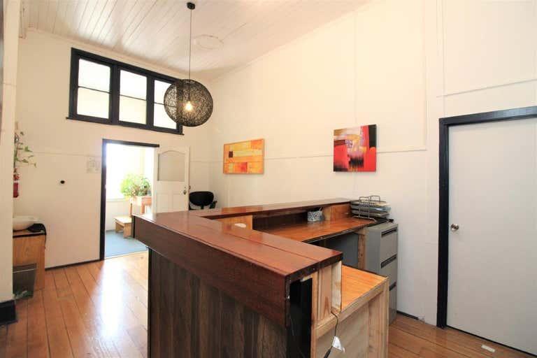 3/245 Margaret Street Toowoomba City QLD 4350 - Image 2