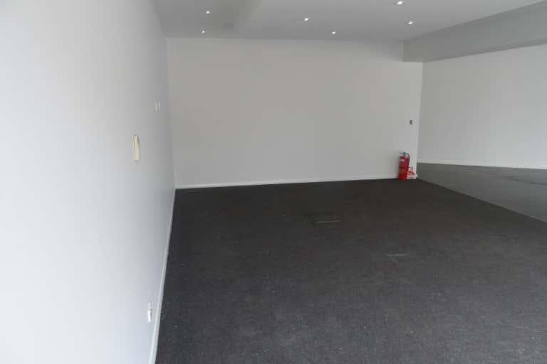 1 Quarry Street Fremantle WA 6160 - Image 3