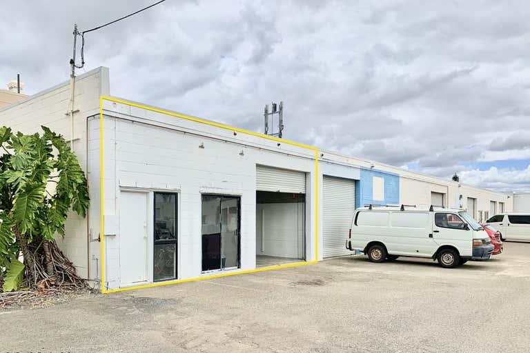 1/48-50 Bundall Road Bundall QLD 4217 - Image 1