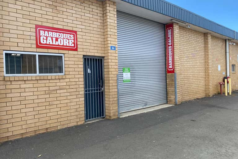 B6/1 Campbell Parade Manly Vale NSW 2093 - Image 1