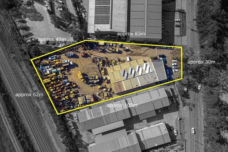 106 Bridge Street Picton NSW 2571 - Image 1
