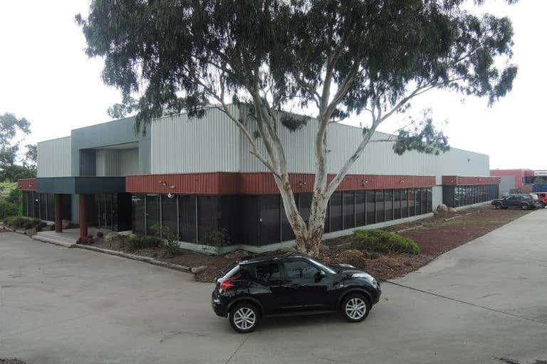 2-8 Allied Drive Tullamarine VIC 3043 - Image 4