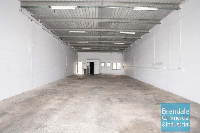 Unit 6, 14 Belconnen Cres Brendale QLD 4500 - Image 4