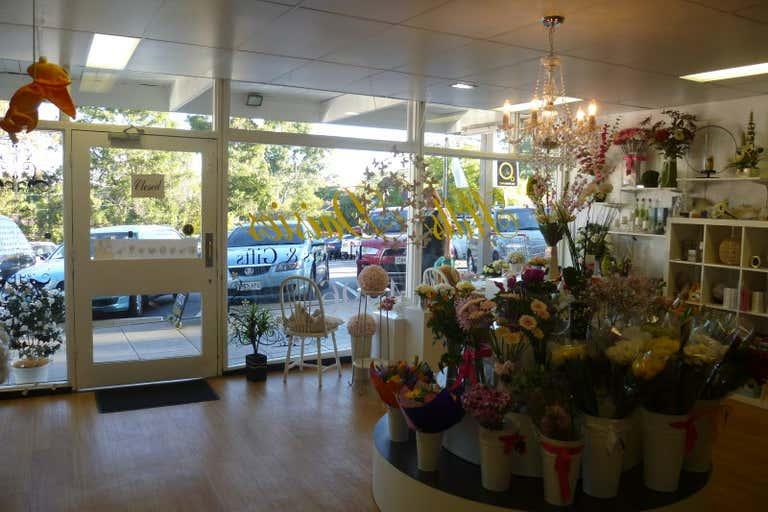 Flagstaff Hill Shopping Centre, Shop 2, 1 Ridgeway Drive Flagstaff Hill SA 5159 - Image 2