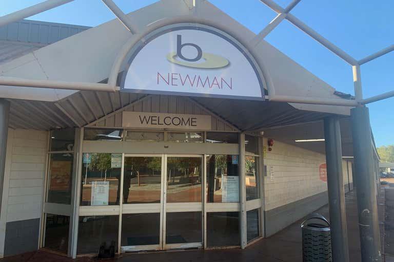 Newman Boulevard, 13/4  Rogers Way Newman WA 6753 - Image 1