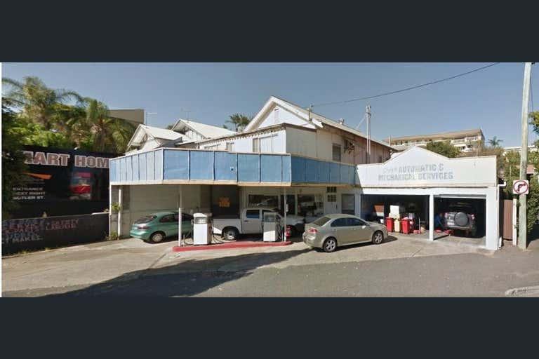 Ascot Garage Business Residence, 501-503 Sandgate Road Ascot QLD 4007 - Image 3
