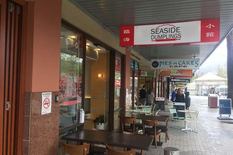 CRONULLA CINEMAS, SHOP , 2 CRONULLA STREET Cronulla NSW 2230 - Image 3