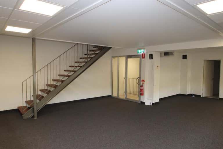 Unit 19, 18 Harry Chan Avenue Darwin City NT 0800 - Image 3