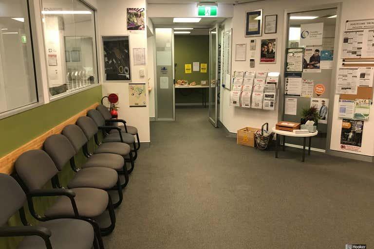 Suite 1, Level 1, 43 Gordon Street Coffs Harbour NSW 2450 - Image 4