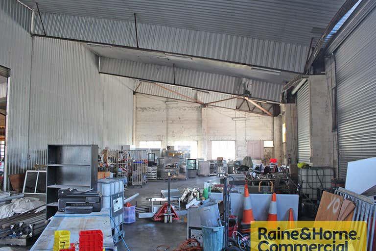 213 Elliott Road Banyo QLD 4014 - Image 4