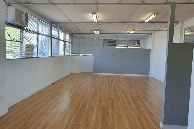 326 King Georges Road Beverly Hills NSW 2209 - Image 1