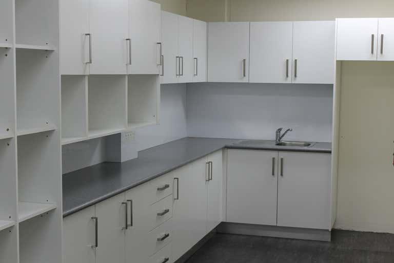 Level 1, 36 Ashford Ave Milperra NSW 2214 - Image 4