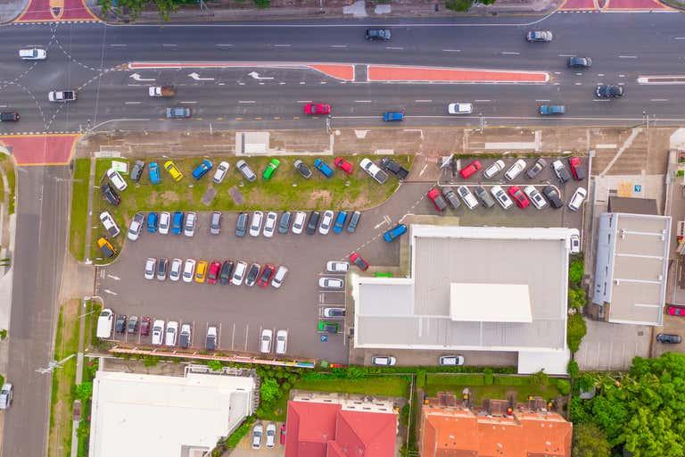 1398 Logan Road Mount Gravatt QLD 4122 - Image 3