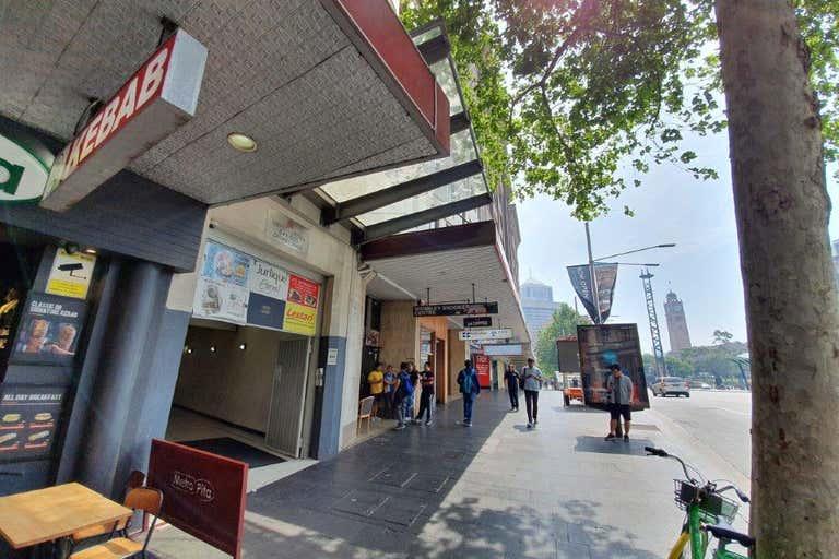 Taragon Central Arcade, Shop 12, 849 George Street Ultimo NSW 2007 - Image 3