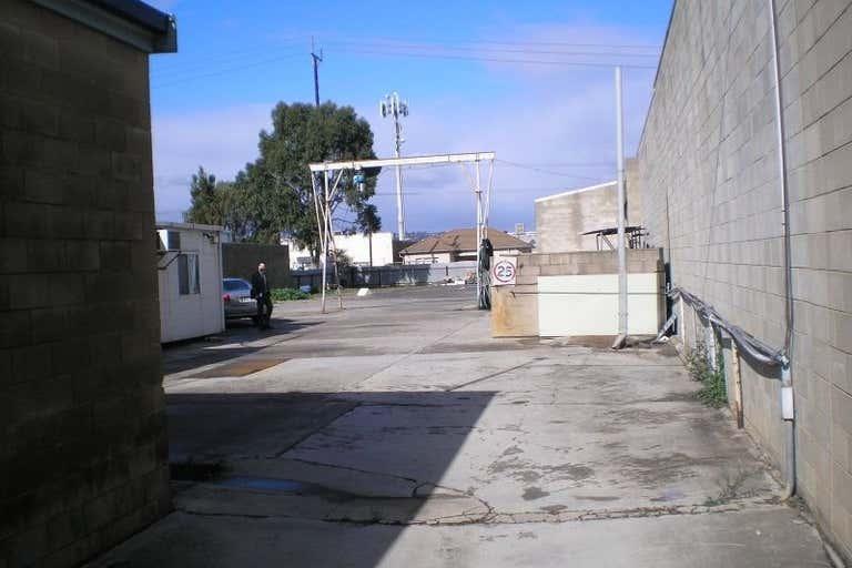 30 Furness Edwardstown SA 5039 - Image 2