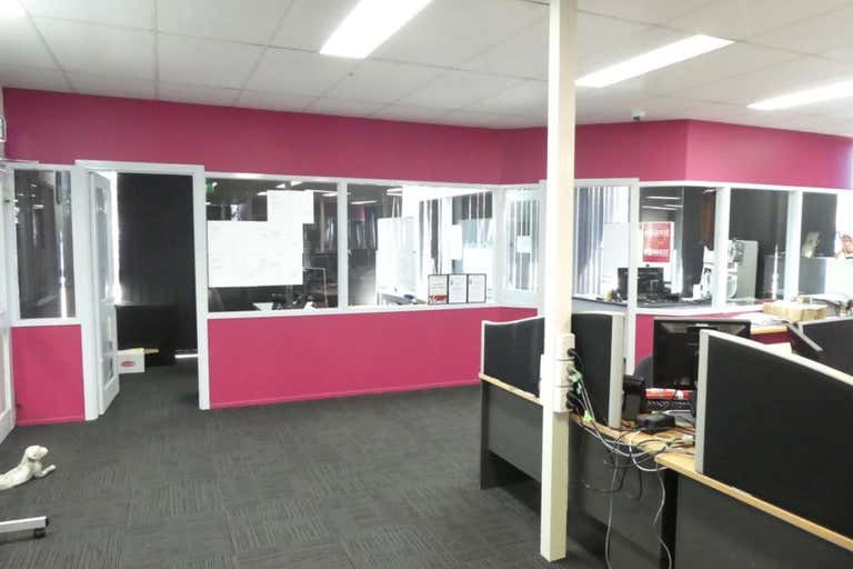 Suite 14A/10 Old Chatswood Road Springwood QLD 4127 - Image 3