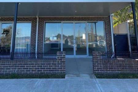 Shop, 10 Old Glenfield Road Casula NSW 2170 - Image 2