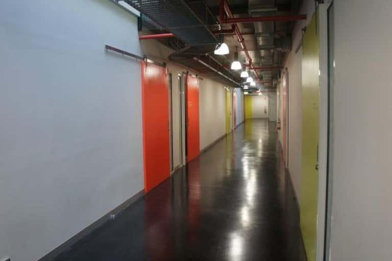 Suite 2.23, 15-87 Gladstone Street South Melbourne VIC 3205 - Image 4