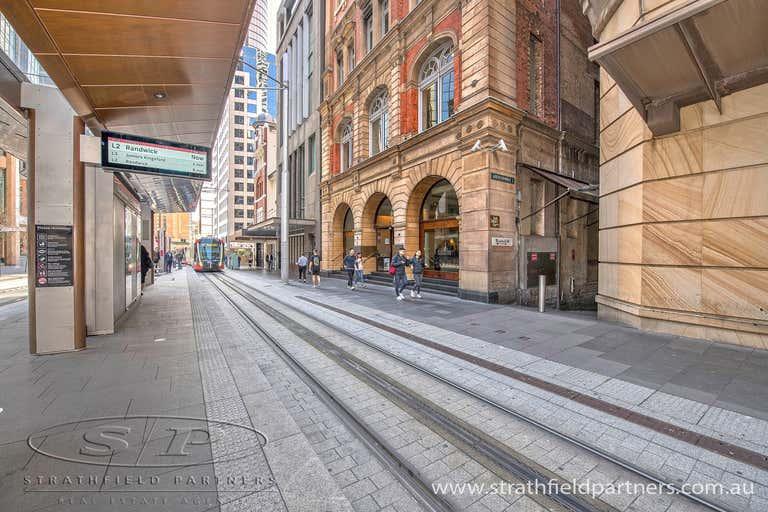 Shop 1/2 Bond Street Sydney NSW 2000 - Image 3