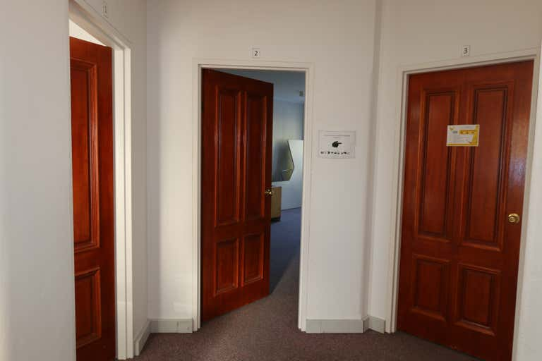 Suite 2, 56-60 Baylis Street Wagga Wagga NSW 2650 - Image 4