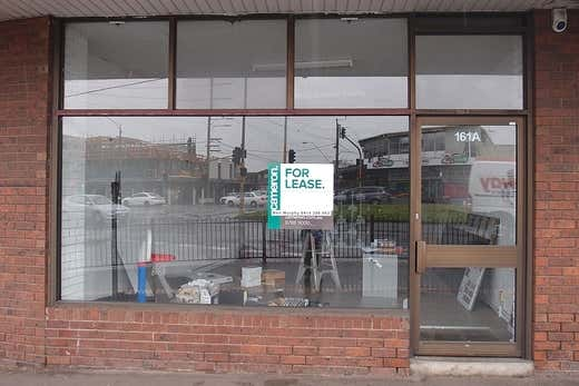 161A East Boundary Road Bentleigh East VIC 3165 - Image 1