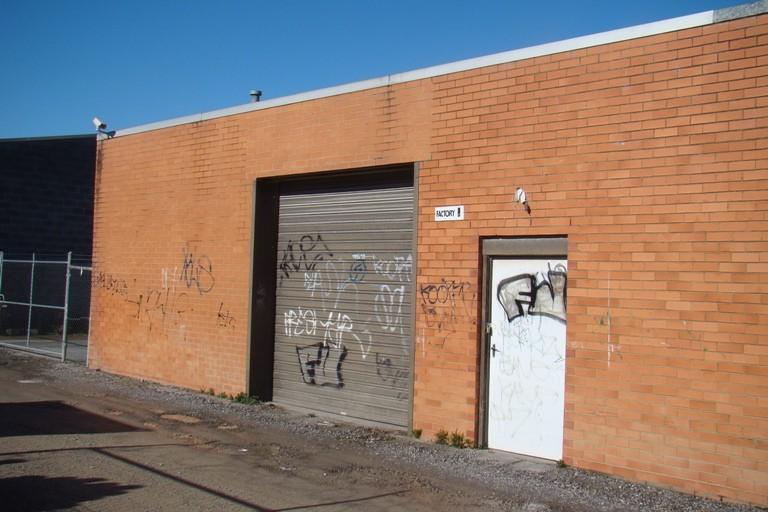 13B Hutchinson Street Lilydale VIC 3140 - Image 2