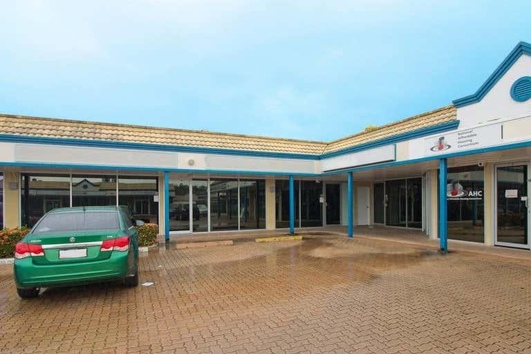 6/40 Thuringowa Drive Thuringowa Central QLD 4817 - Image 1