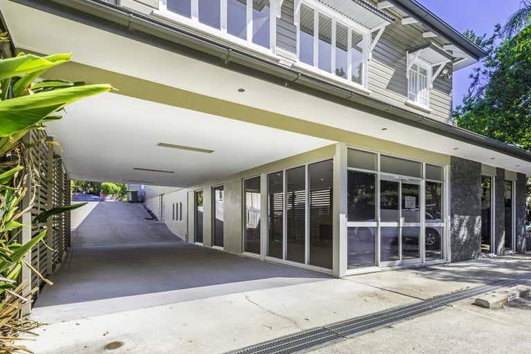 483 Milton Road Auchenflower QLD 4066 - Image 2