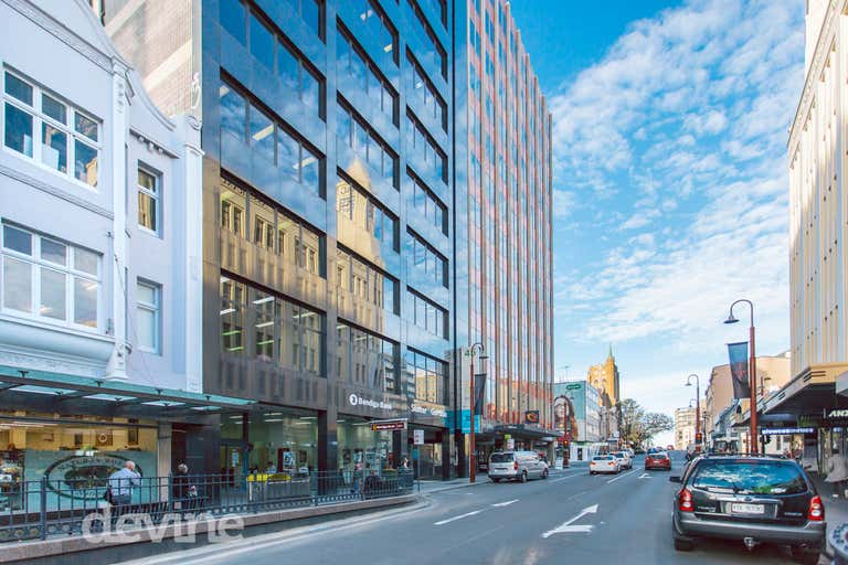Level 9/45 Murray Street Hobart TAS 7000 - Image 1