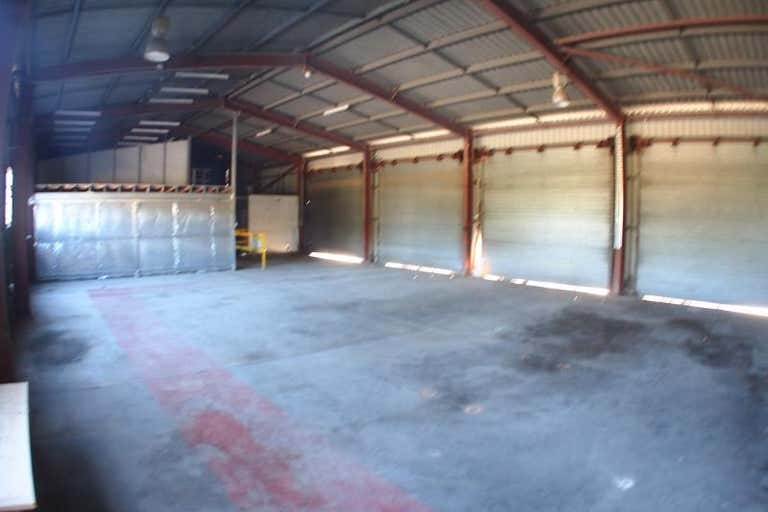 22 McLaughlin Street Kawana QLD 4701 - Image 3
