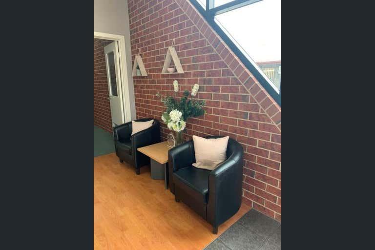 508 Macauley Street Albury NSW 2640 - Image 4