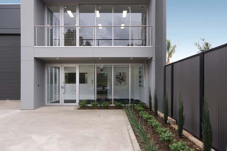 6 Laura Avenue St Marys SA 5042 - Image 4