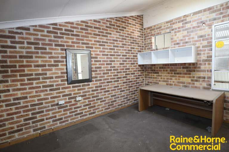 4/371 Edward Street Wagga Wagga NSW 2650 - Image 2