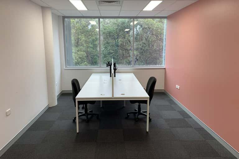 Suite 312, 1 Bryant Drive Tuggerah NSW 2259 - Image 4