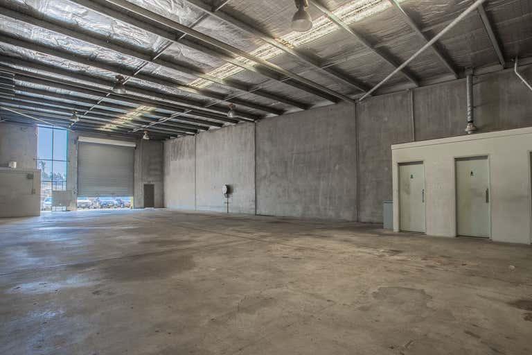 4 - Leased, 160 Gilba Road Girraween NSW 2145 - Image 3