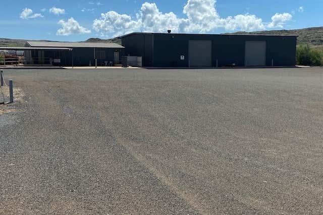 2588 Augustus Drive Karratha Industrial Estate WA 6714 - Image 1